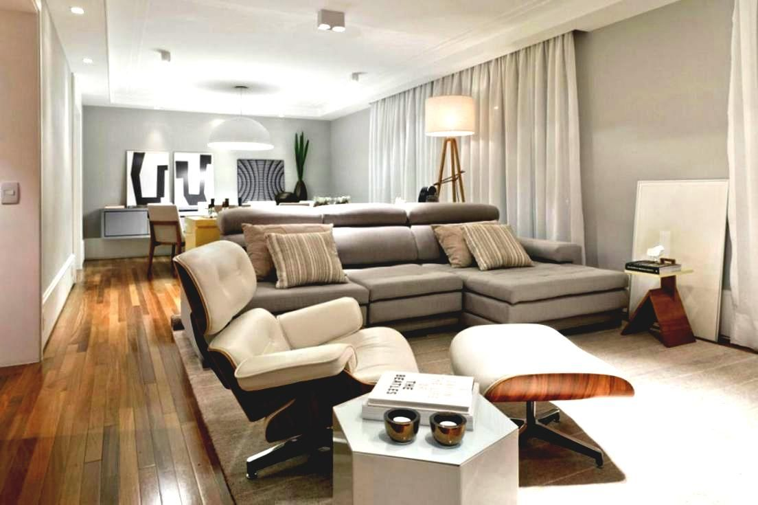 design a living room on small ideas budget family lounge with