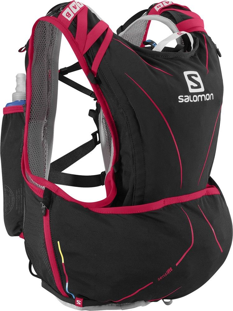 Adv Skin S Lab Hydro 12 Set Review Http Www Jamiepang Com Blog P 5645 Running Hydration Pack Running Bag Hydration Pack