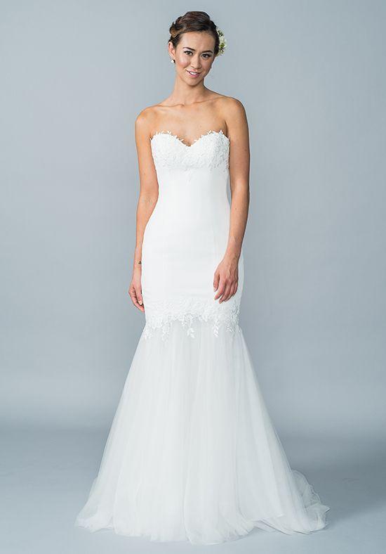 Lis Simon Wedding Dress Https Trib Al P0rnpig Wedding Dresses