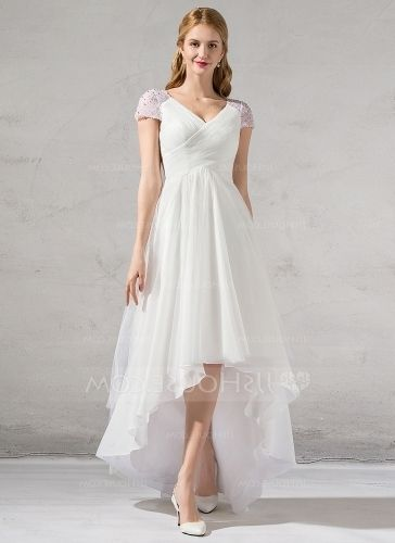 High Quality Cheap Wedding Dresses Plus Size For Under 100