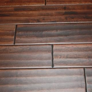 Best Maple Blackwater 3 4 X 4 3 4 Wood Flooring Options 400 x 300