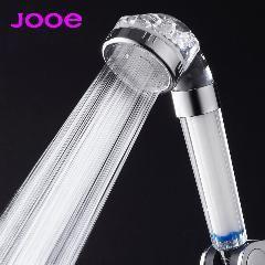 44 Off Jooe Ducha Handheld Water Saving Bath Shower Head Water