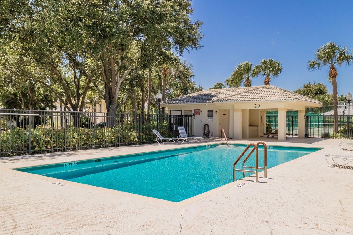 c55503eded6acef90820bdb25826c139 - Alton Palm Beach Gardens Site Plan