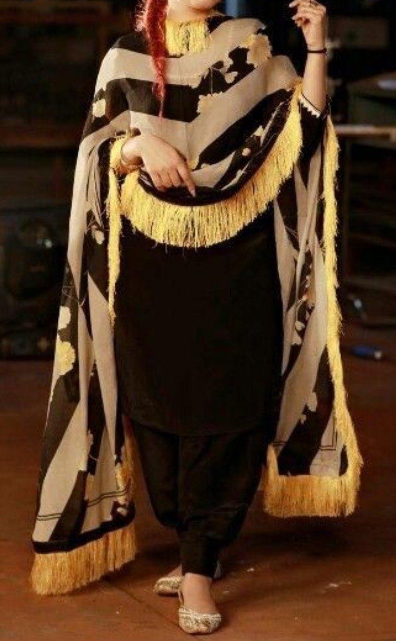 Boutique Suit Punjabi Suit Boutique Indian Designer Outfits Kurti Designs Party Wear