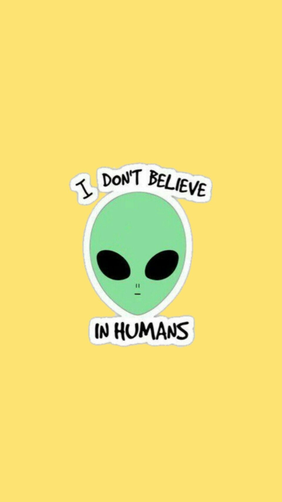 Alien Wallpaper Funny Screen Savers Screen Savers Wallpapers Screen Savers