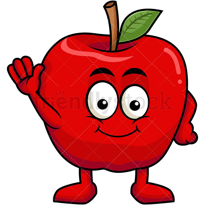 Apple Free Content PNG, Clipart, Apple, Blog, Drawing, Flowerpot, Food Free  PNG Download