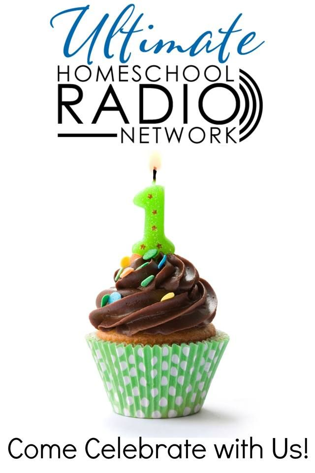 We are celebrating our ONE year anniversary – can you believe it? We began this network a year ago and many of the shows debuted in October of 2013 – now one year later we are in full production mode with new shows being added, soon! Come celebrate with us with a HUGE giveaway – […]