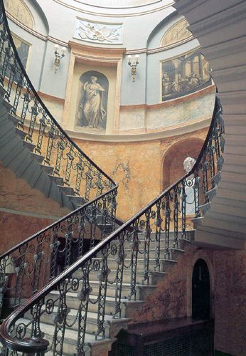 Home House London Robert Adam More Info Http Patrickbaty Co
