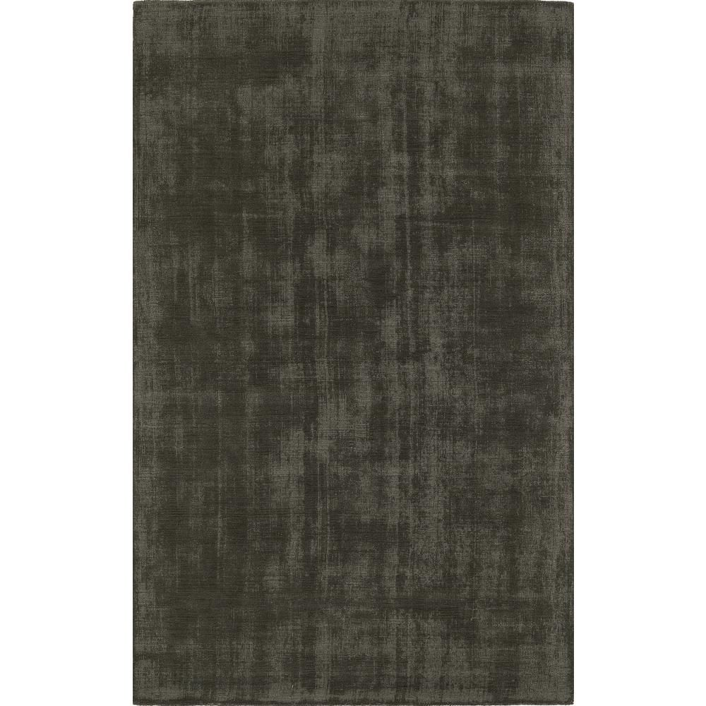 Addison Rugs Audrey 1 Charcoal 5 Ft X 7 Ft 6 In Area Rug Hdau1cc5x8 Area Rugs Transitional Rugs Rugs