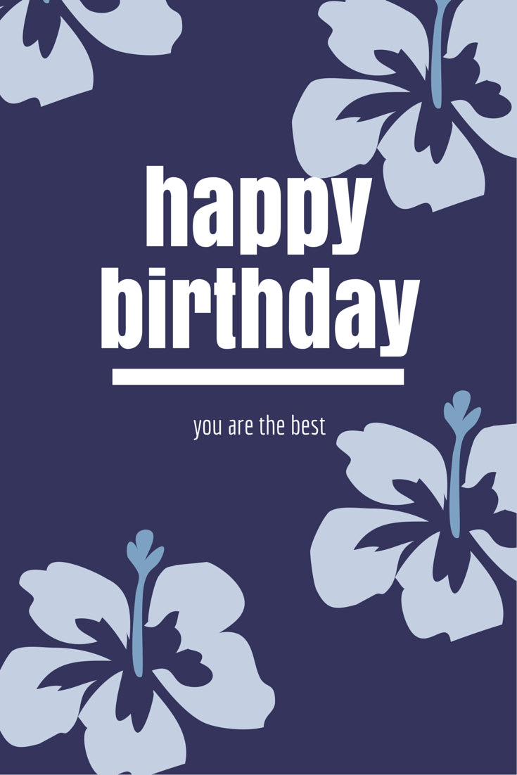 Happy birthday youre the best hbd wishes pinterest happy happy birthday youre the best kristyandbryce Gallery