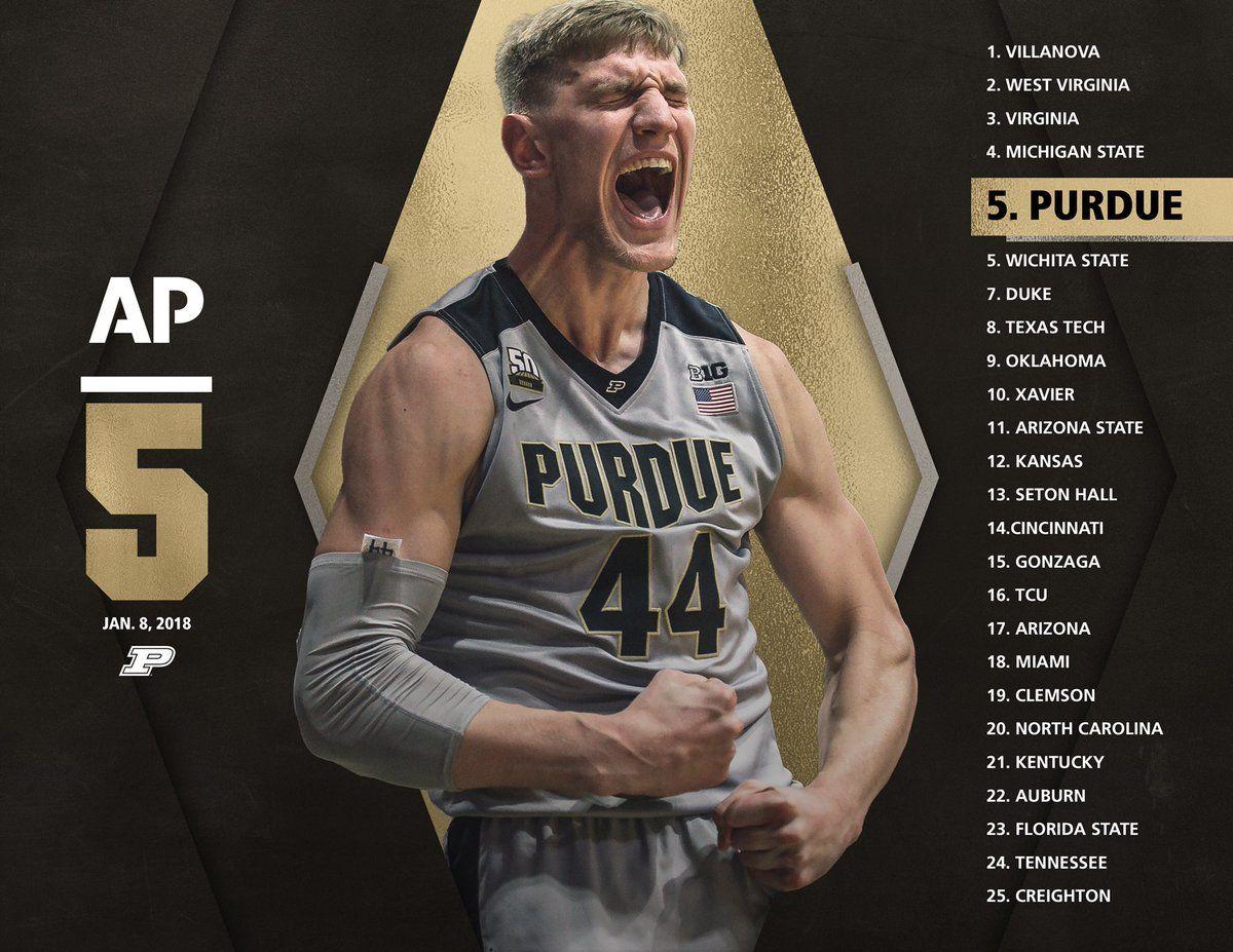 Purdue Basketball on Purdue, Purdue basketball, Purdue