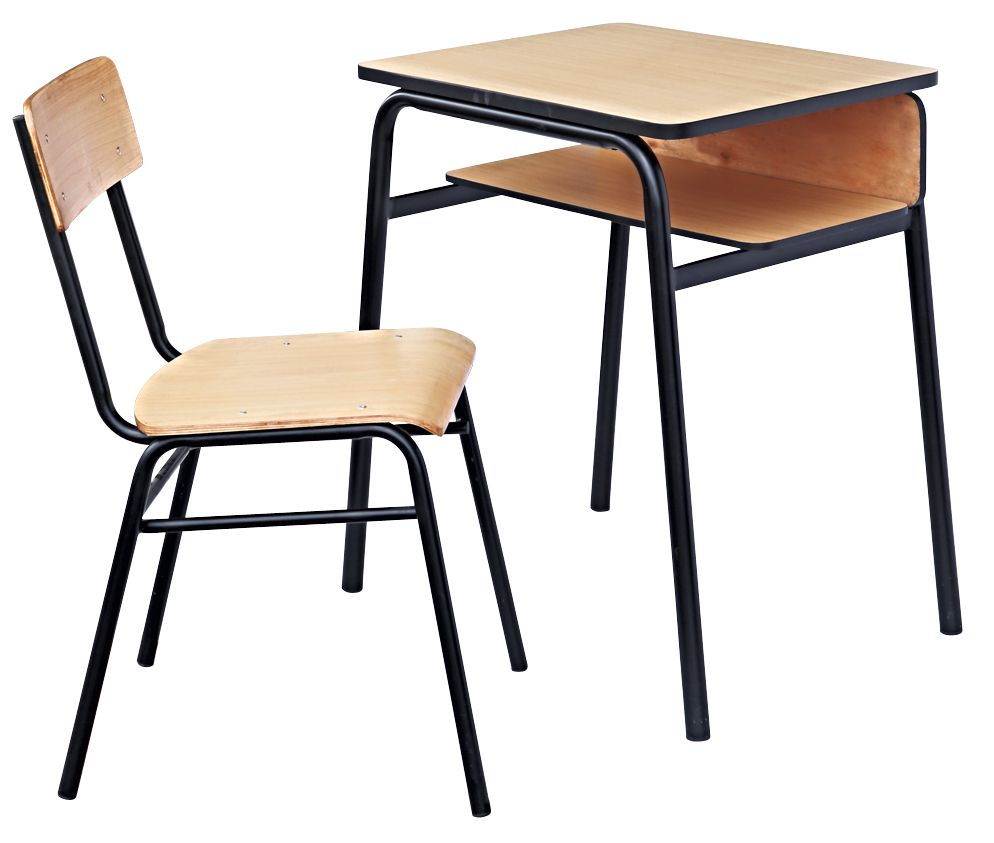 Student Desk Chair Desk Chair Chair Student Desks