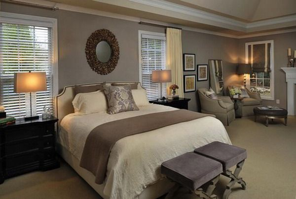 Bedroom Painting Designs Fascinating Natural Bedroom Designs  Best Natural Bedroom Painting Ideas Decorating Design