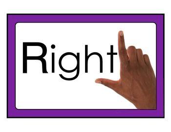 Self assessment quiz for ipcc report