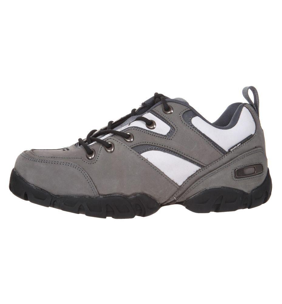 oakley mens shoes