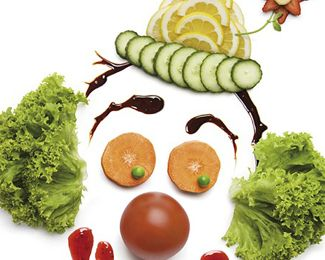 Logo Design NZ blog » 30+ Best Food Design Inspiration Ideas ...