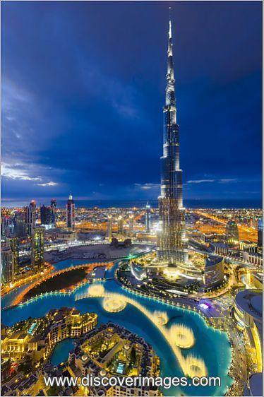 #17 Travel  Also travel to Dubai.