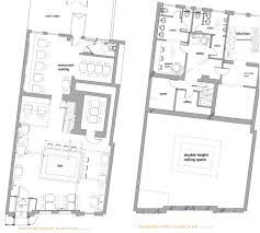 Restaurant Layouts image result for all day dining restaurant layouts | hotel floor
