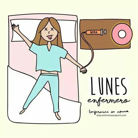 Enfermera En Apuros Humor De Enfermera Memes Enfermeria Cosas De Enfermeria