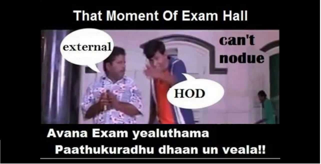 That Moment Of Exam Hall Fb Comment Pic Funny Comment Pictures Download Funny Comments In This Moment Exam