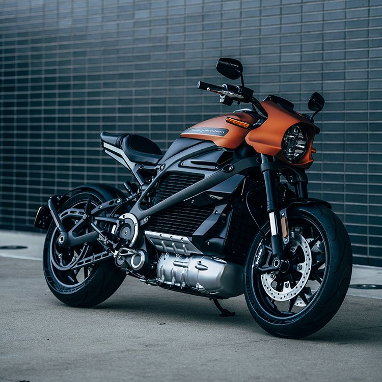 Harley Davidson Debuts Its First Electric Motorcycle At Eicma 2018 Harley Davidson Electric Motorcycle Harley Davidson Pictures Motorcycle Harley