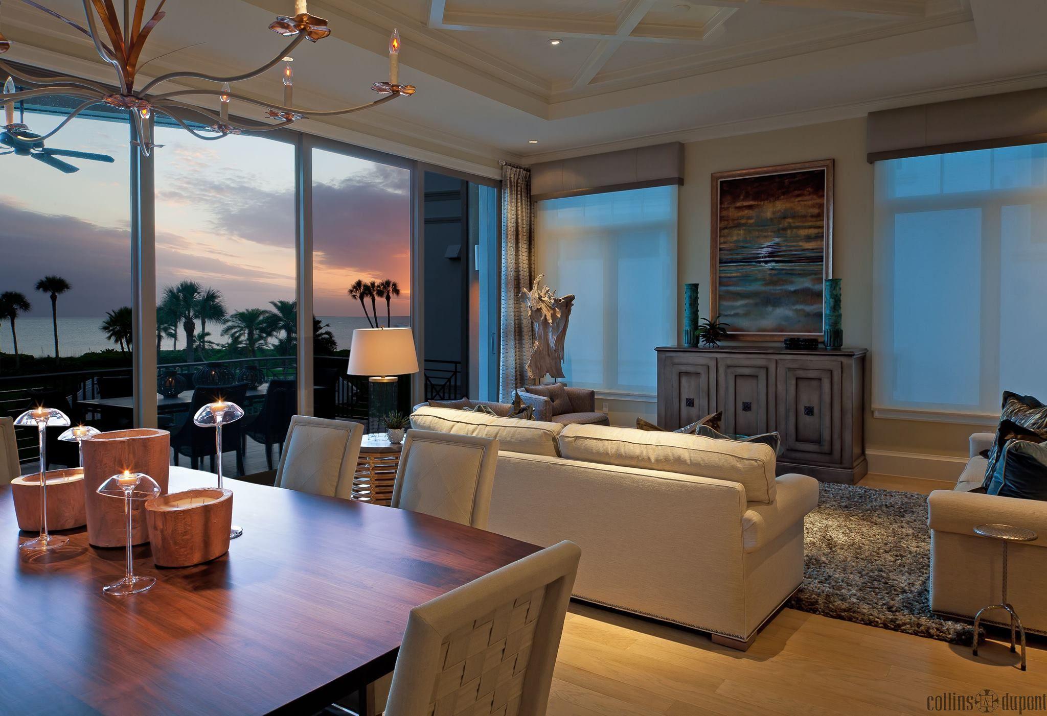 Collins & Dupont Design Group 187 best collins & dupont design portfolio images