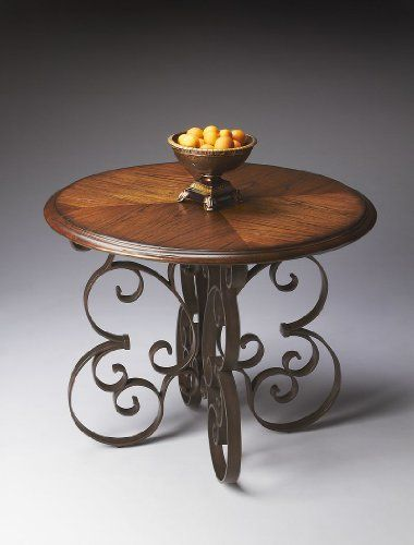 http://smithereensglass.com/butler-specialty-hallmark-foyer-table-p-11299.html