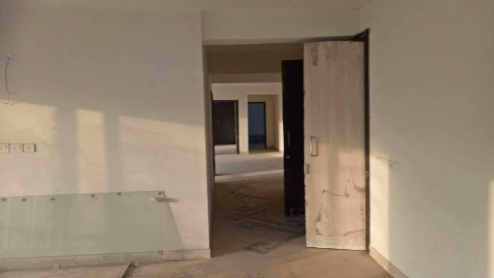 Contact Us 8510070061 Home Office House Showroom Hospital Residential Commercial Building Old Renovation Res Home Renovation Renovations Remodeling Renovation
