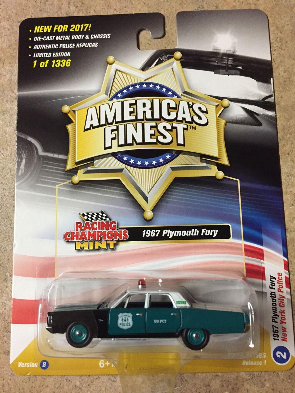 B toys car wheel  Version B  Plymouth Fury  Diecast  Pinterest  Plymouth fury