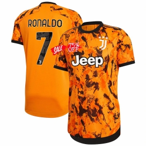Juventus 20 21 Wholesale Third Ronaldo Player Version Cheap Soccer Jersey Sale Shirt Juventus 20 21 Wholesale Third Ronaldo In 2020 Soccer Jersey Soccer Shirts Soccer