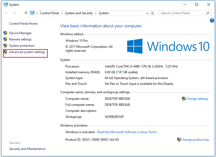 4 Solutions To Fix Wsappx High Disk Usage Or High Cpu Windows 10 Activex Memory Management