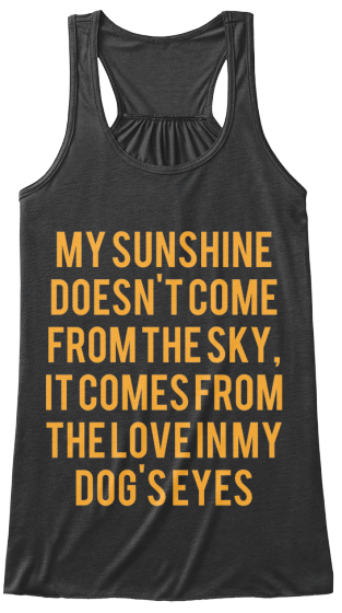 NPLH Sunshine Shirt | Teespring