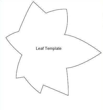 ... Template Google Image Result For Http\/\/wwwfavecrafts\/master_images   Loose  Leaf ...  Loose Leaf Template