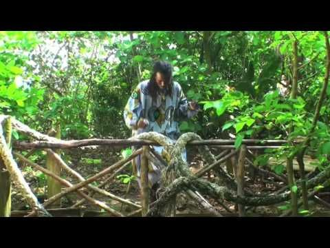 "#REGGAE VIDEO ZAMUNDA "" Jah love surround me is featured on Reggae Hangout TV   http://reggaehangouttv.net/home/zamunda-jah-love-surround-me-2/   The Riddim Is LOVE!  http://reggaehangouttv.com WATCH IT ONLINE NOW!!!"
