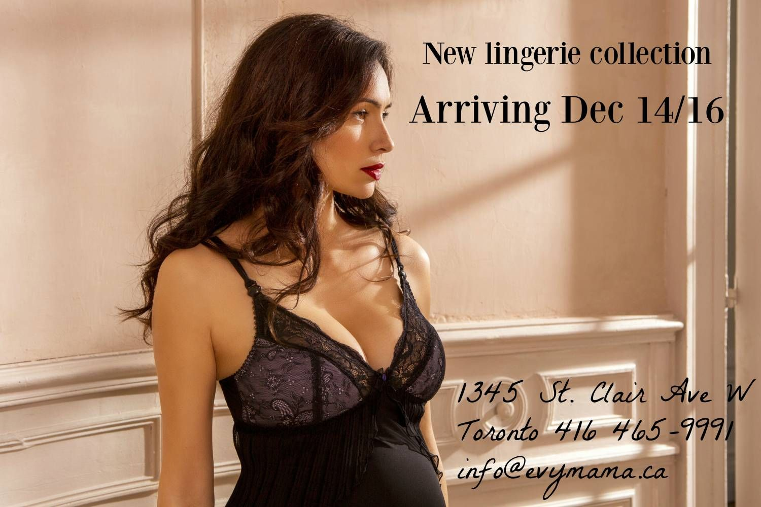 a9baa5156 11 Fascinating Maternity and nursing nighties images