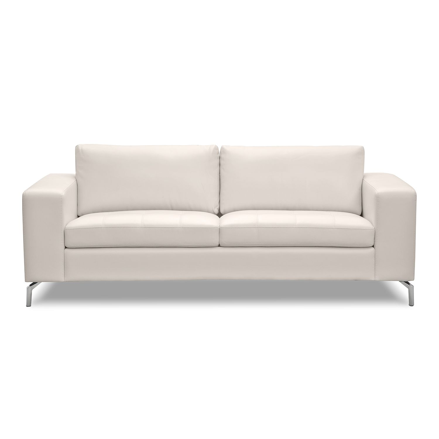 450 Leather Sofa Value City Furniture