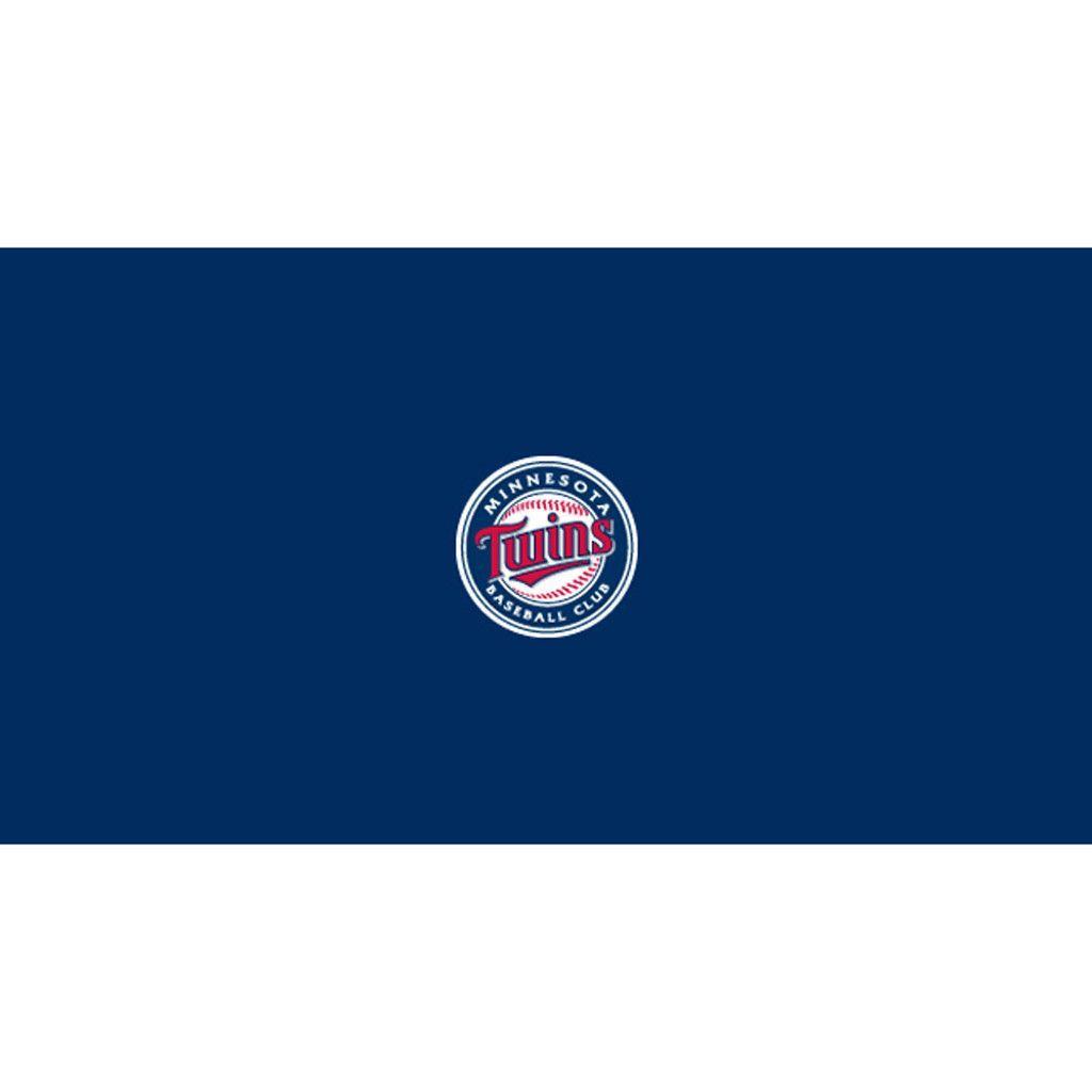 Minnesota Twins Billiard Cloth