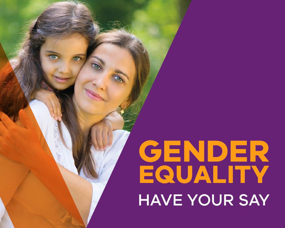 Victorain trans and gender diverse people can change their birth victorain trans and gender diverse people can change their birth certificate for free 1betcityfo Image collections