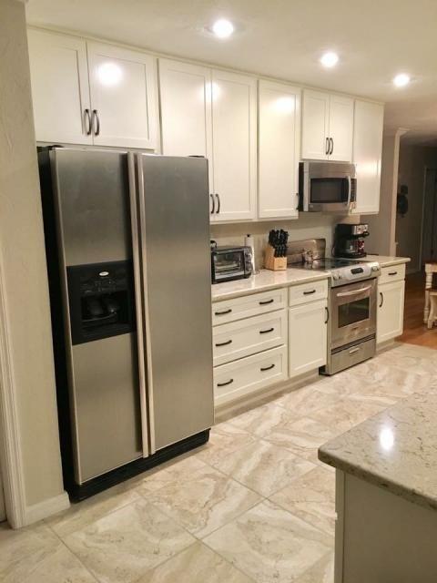 Home Improvement Ideas | Stone Veneer Ocala | D & H Home ...