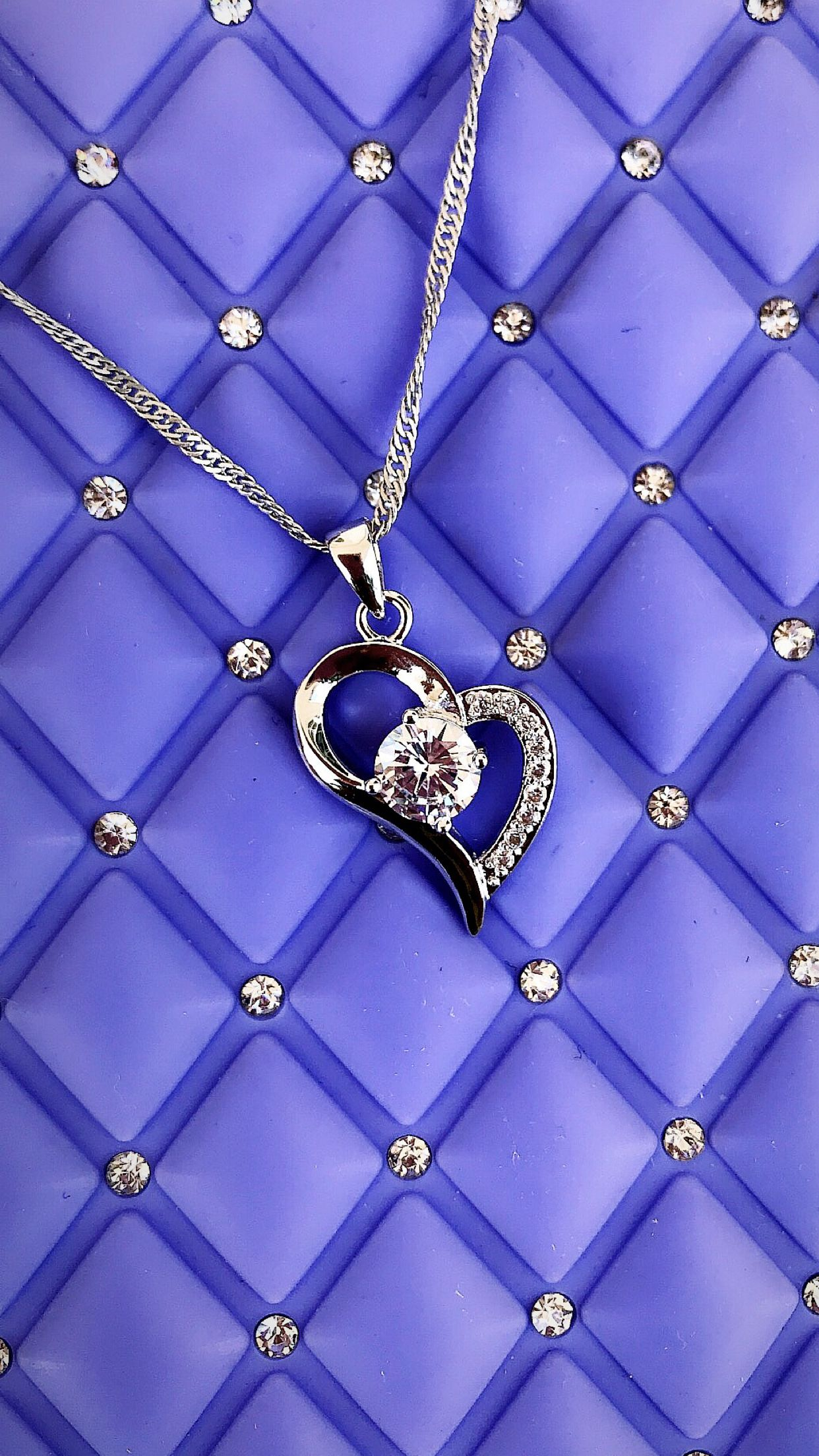 Flashiieaccessories | Women's Jewelry and Accessories Online