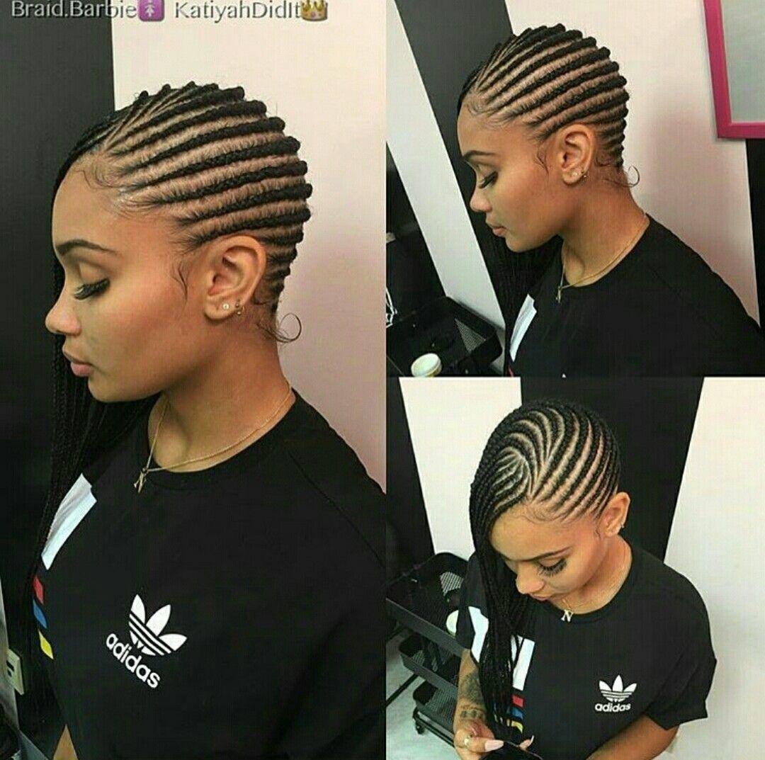 Pinterest awkomycheerio pics pinterest hair style