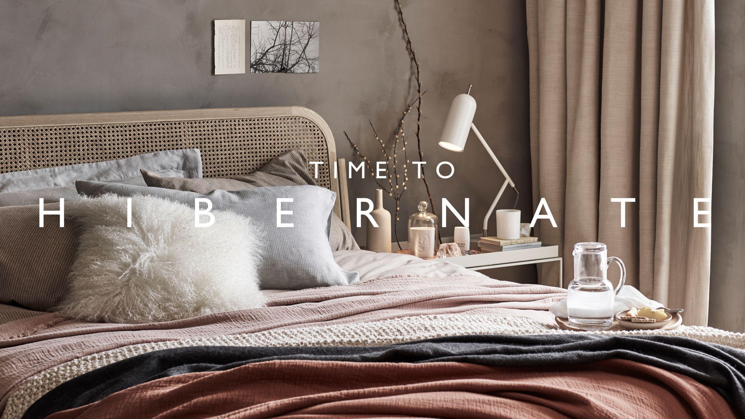 Top Image John Lewis Bedroom Design Ideas In 2021 Cosy Room Bedroom Design Home Bedroom ideas john lewis