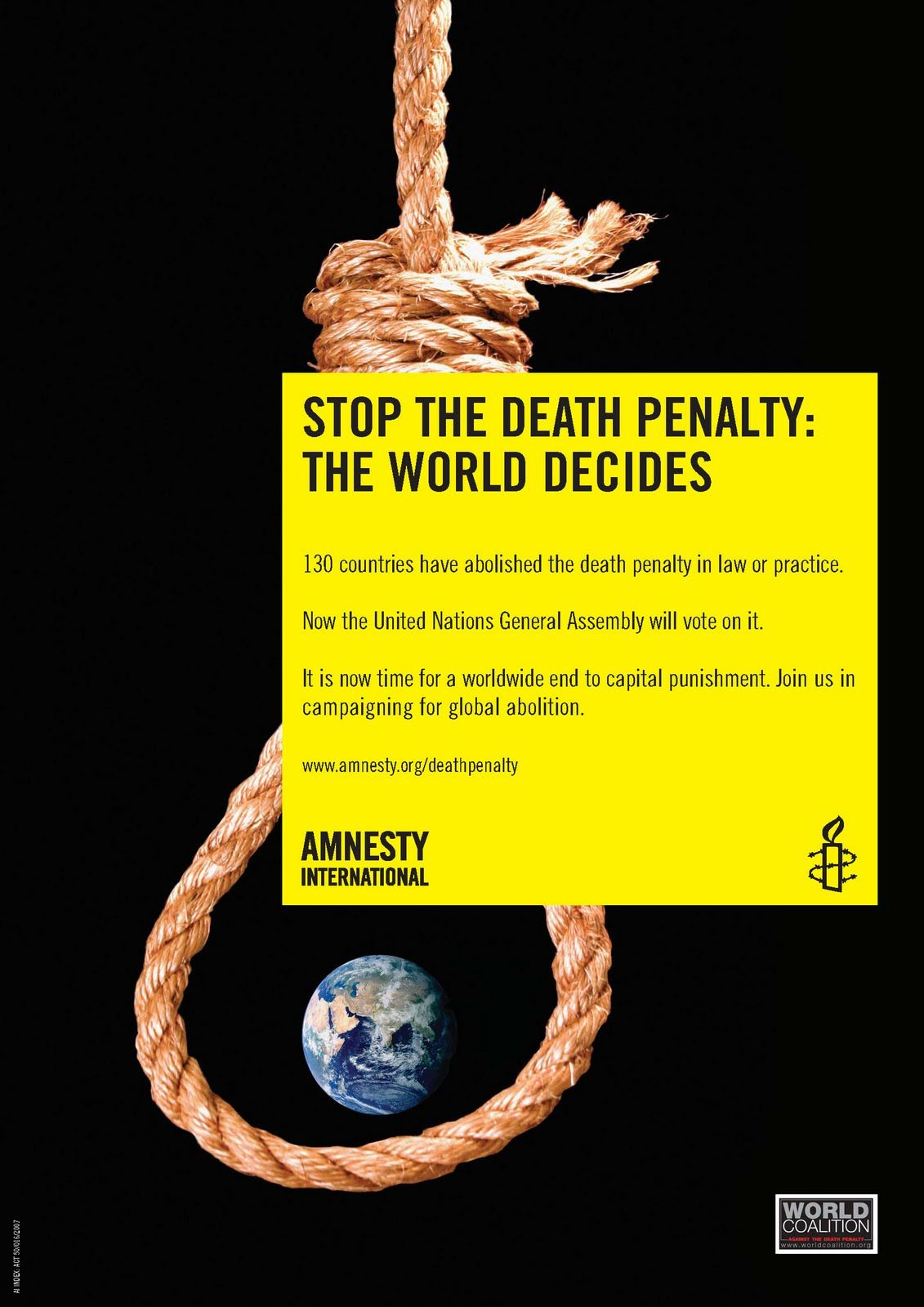 is the death penalty just and Out of 86 death penalty exonerations (withdrawals) in death row cases, 45 of them have been eyewitness errors, just like ruben's case 10 cases were actually because of snitching 17 cases of government misconduct 8 false confessions 9 junk scientific proof cases, and.