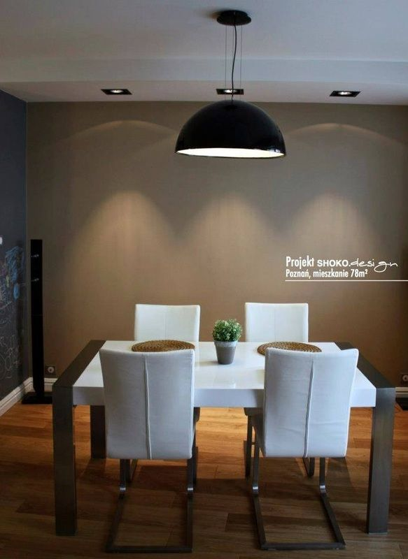 PROJECTS   SHOKO DESIGN Lampen Konzept
