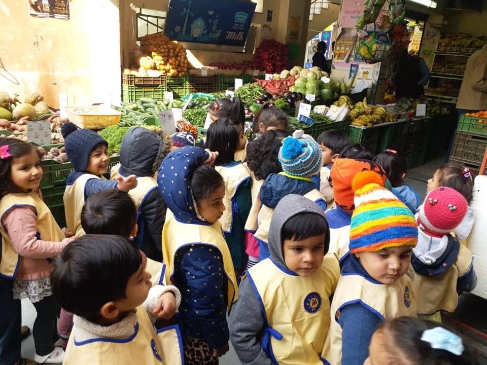 enjoy with children(preschool near me ) #preschool # ...