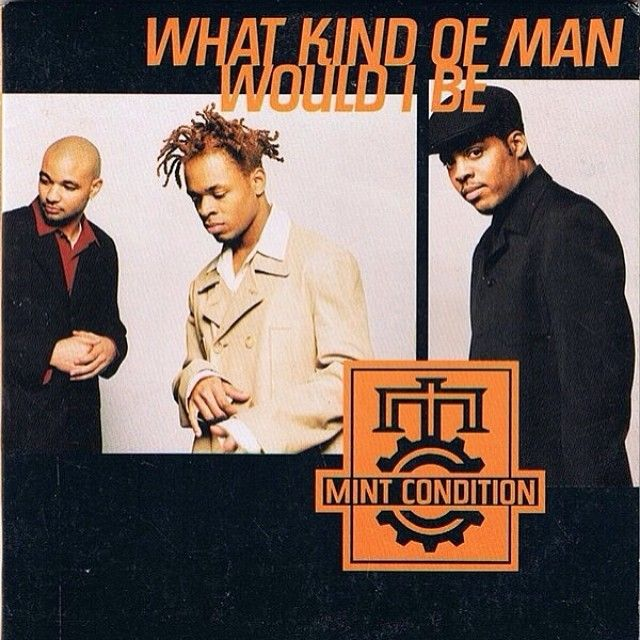 "#NP: ""What Kind Of Man Would I Be"" by @mcondition on @MorningCookup w/ @OfficeBoysNY on @ArmorRadioStation (Fla)"
