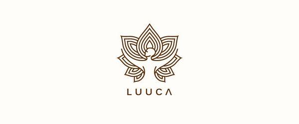 Luuca Logo