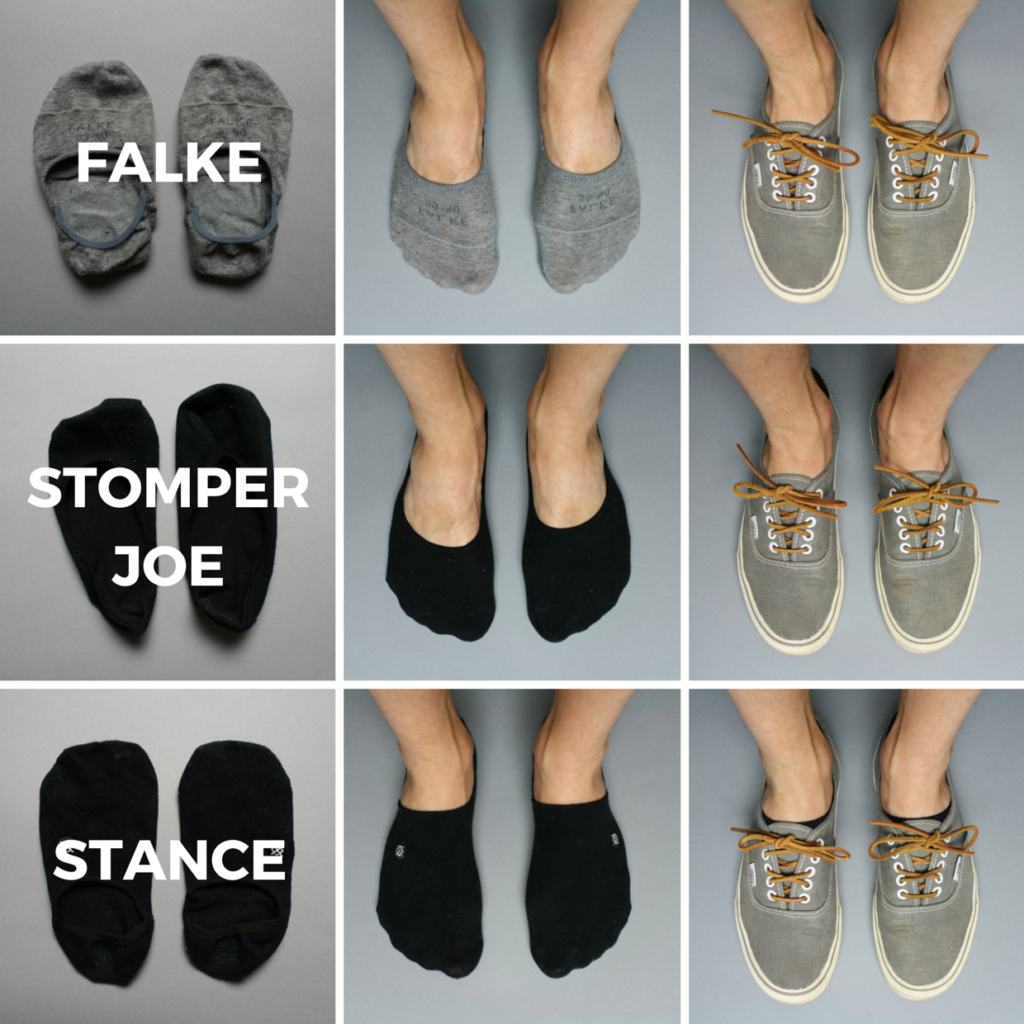 show socks, Loafers with socks, Loafers men