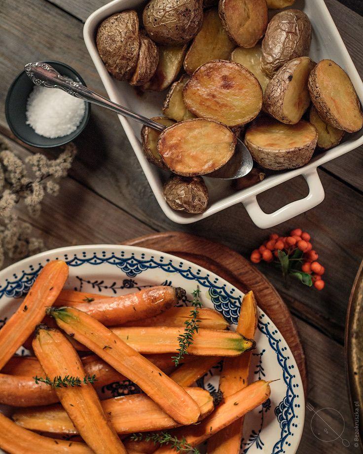 marchewki-pieczone-z-ziemniakami-i-tymiankiem-l