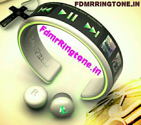 Mr Dashrath Pickup The Phone Name Ringtone Dr Pinterest